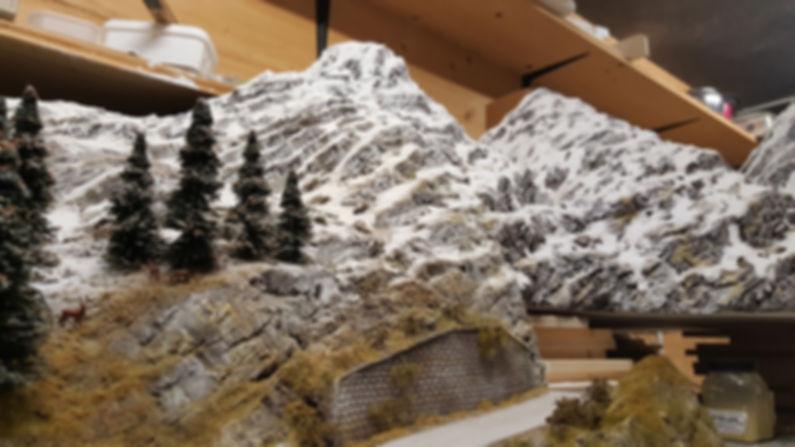 Gebirge 20.jpg