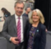 Dawn-Nigel-Farage-crop-web-IMG_6512.jpg