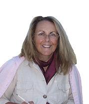 Dr Yvonne Barton