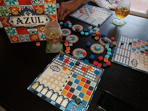 jeu azul.jpg
