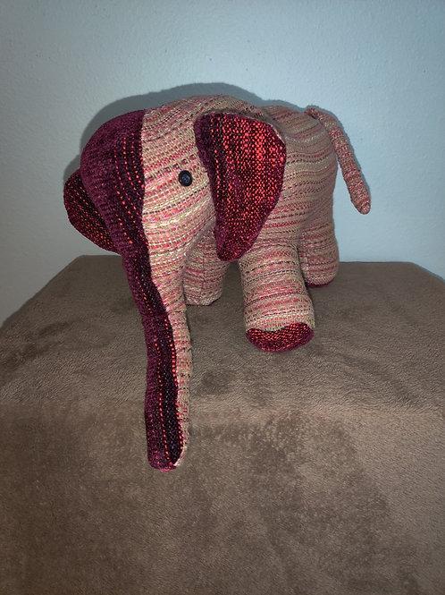 Helen Elephant