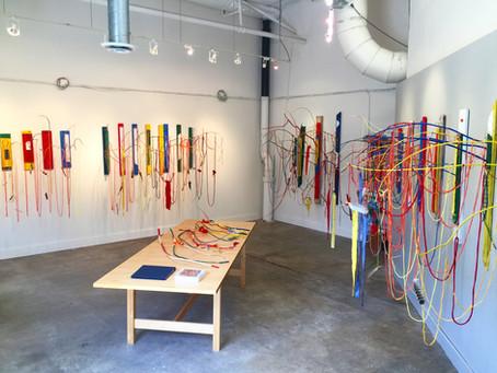 Art Vandenberg: #Day25000, June 30 2018