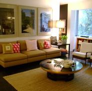 Bernat Living Room