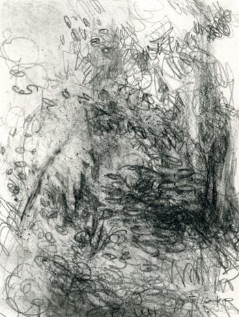 _Forest_#3 (1).jpg