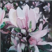 Sharon_Shapiro_2014-sugar-magnolia_sm.jp