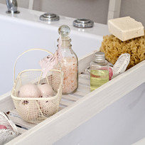 Luxury Hotel Spa Collection