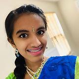 Shivaani - Jagadeeswaran Krishnan.jpeg