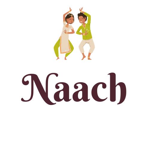 Naach