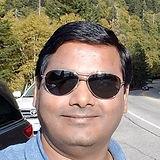 Vishal Saundankar_GMI - Vishal Saundanka