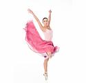 130-1300140_ballet-dancer-white-backgrou