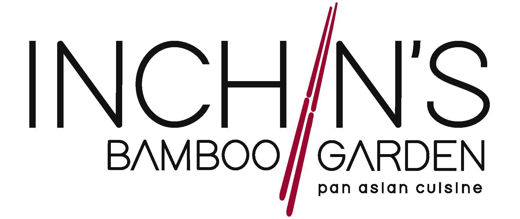 Bamboo Inchins