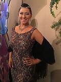 Natalya Castillo