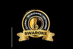SWAROKE-FINAL-LOGO.png