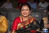 Manisha Mehta