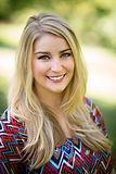 Hannah Horvath