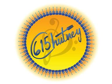 615 Chutney