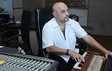 Rahul Ranade