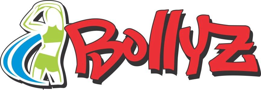 BollyZ