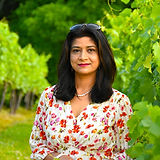 SanjeetaShrivastava_Profile - Sanjeeta S