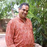 IMG_0614 - Pankaj Desai.JPG