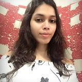 IMG_5990 - Ankita Das.JPG