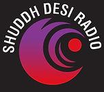 Shuddh Desi Radio Logo