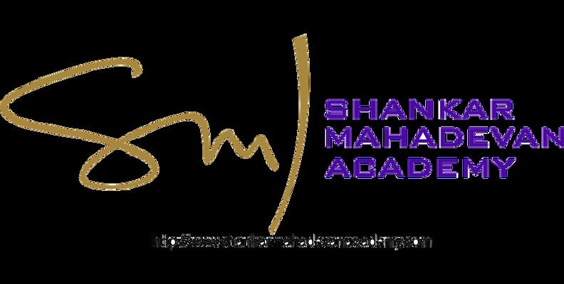 Shankar Mahadevan Academy