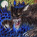 Spooky Exhilaration Spotify Playlist Cov