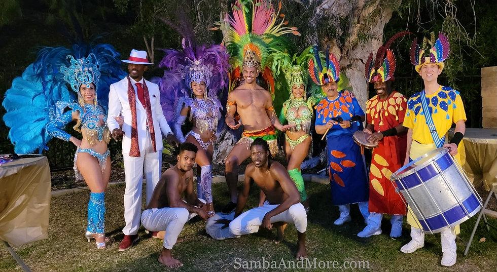 Carnaval Package - 10 perfomers.jpg