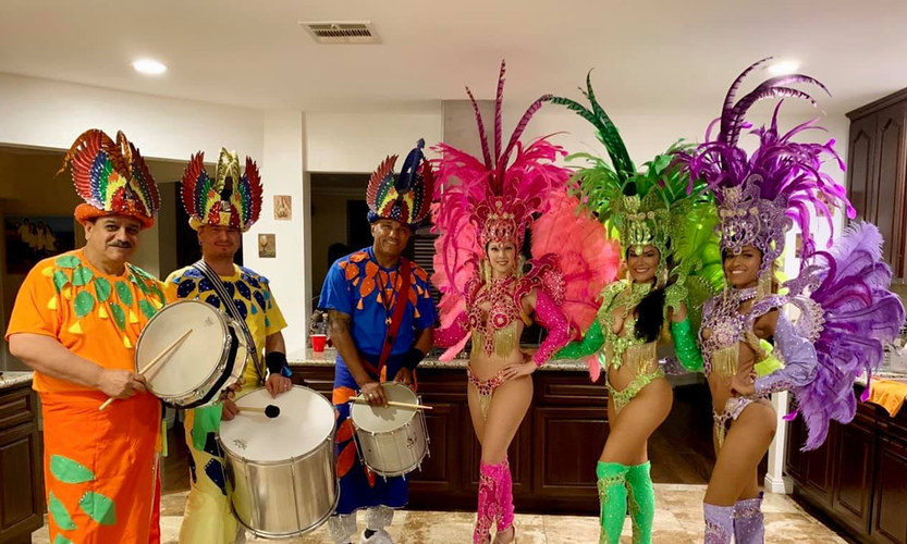 Samba And More Brazilian Show-min.jpg