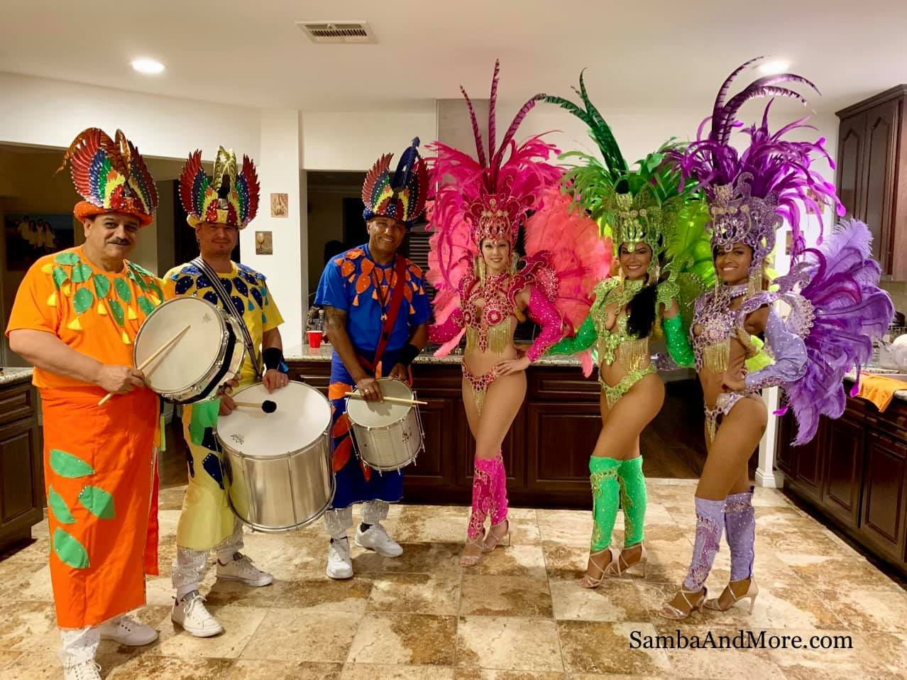 Samba And More Brazilian Show-min.jpg