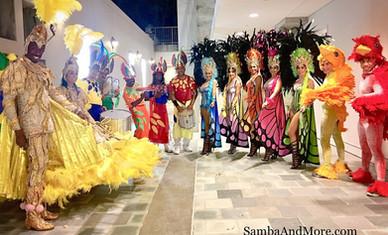 Brazilian Samba Show.JPG