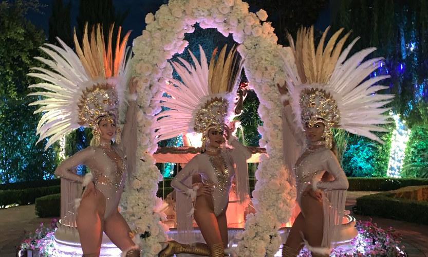 Brazilian dancers _ sambaandmore.com.jpg
