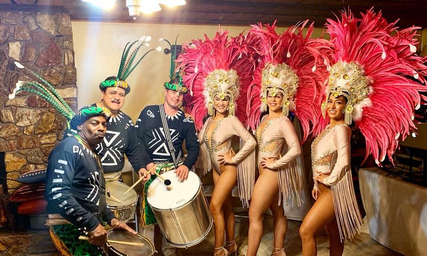 Samba Dancers _ Brazilian Batucada.JPG