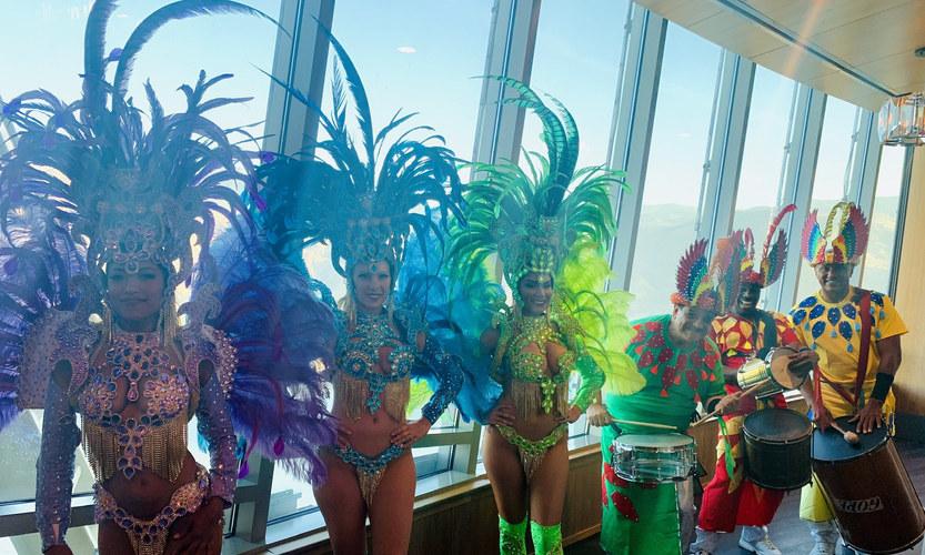 Samba And More Entertainment.jpeg
