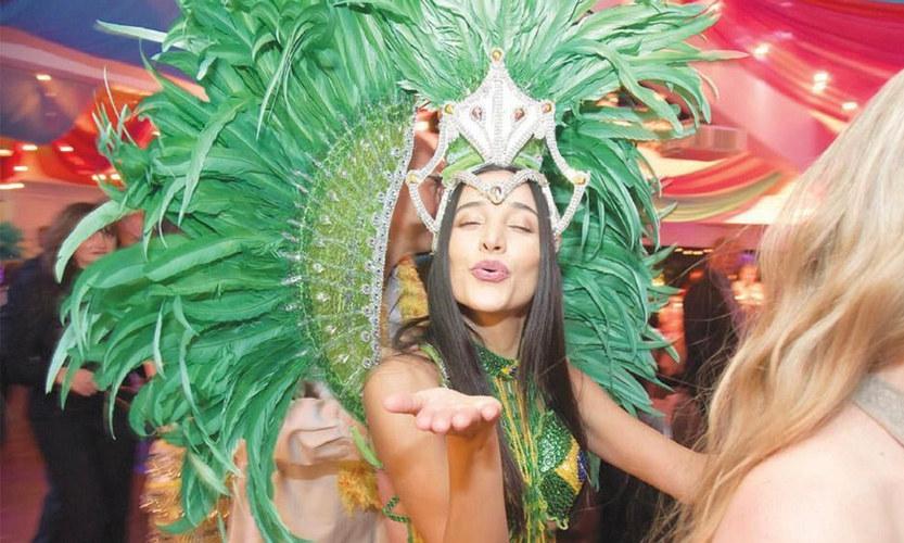 'Samba And More' Samba Dancer.jpg