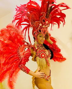 Samba Dancers .jpg