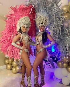 Samba And More _ Samba Dancers.JPG