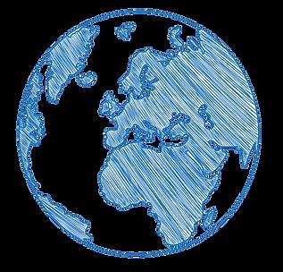 globe option 1.png