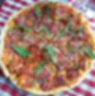 salami piza.JPEG