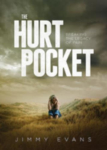 The_Hurt_Pocket_2012_320x449_large.jpg