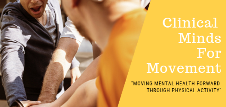 Clinical Minds For Movement FB Group Cover_edited.png