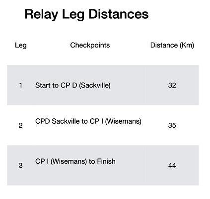 Relay Legs.jpg_edited.jpg