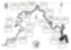 paddler-map5 2019.png