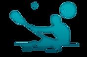 HCC Logo teal.png