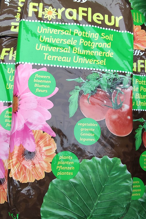 Tref-Florafleur -70L-荷蘭花果泥