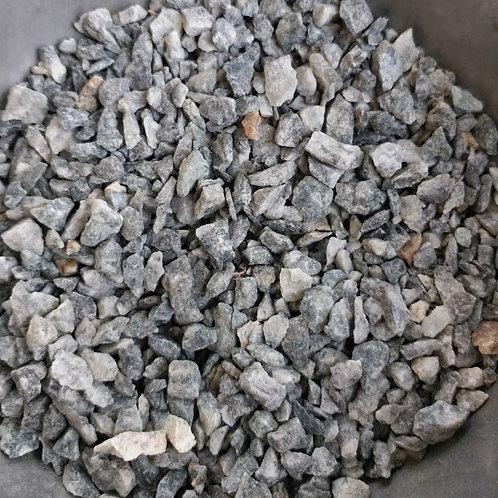 石米-灰麻石米-40KG