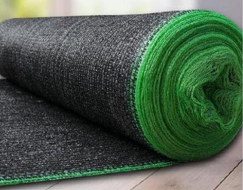 遮光網-4米x50米-整卷