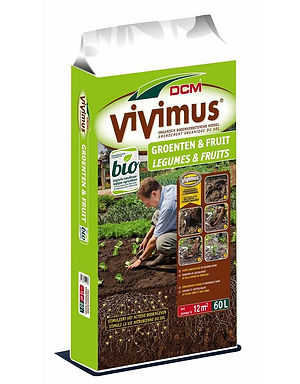 DCM-vivimus-比利時有機菜泥-60L