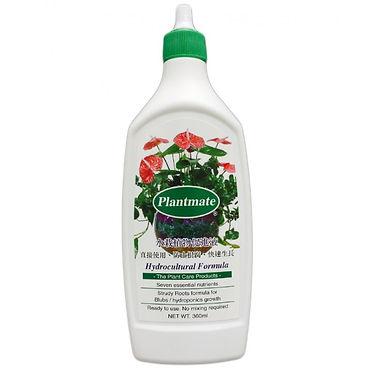 花寶-水栽-植物促進液-150ML/360ML
